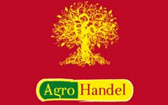 agrohandel