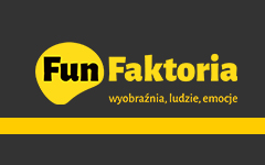 funfaktoria