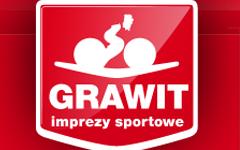 grawit