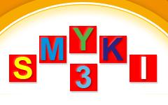 smyki3