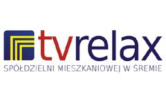 tvrelax